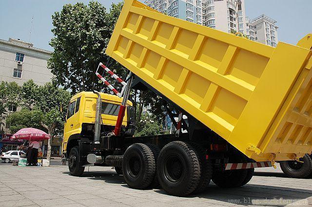 欧曼货车,欧曼货车专卖,欧曼货车专营,欧曼货车销售,上海货车专卖,欧曼货车专卖店