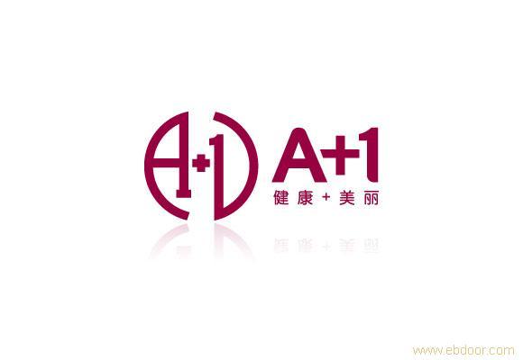 美容logo設計
