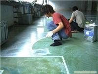 上海地下室防水材料厂家