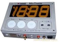Minco MinTherm 微机数字测温仪