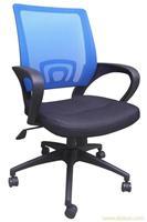 新款办公职员椅