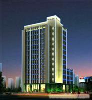 建筑灯光设计、上海建筑照明设计、上海照明策划、照明设计公司