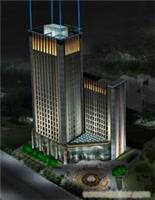 闵行区灯光设计公司/闵行区灯光照明工程安装维修/闵行区水景灯光设计