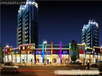 南汇区照明工程安装设计/南汇区照明灯光安装维修设计南桥镇照明设计公司南汇区商业照明设计