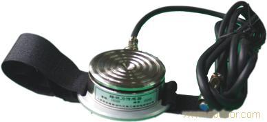 踏力板传感器-操纵力计