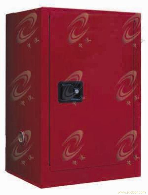 可燃性化学品存储柜/上海实验室设备