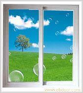 南京塑钢门窗定做