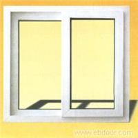 南京塑钢门窗价格