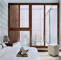 南京塑钢门窗厂-南京塑钢门窗哪家好