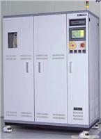 现场再生式气体纯化器