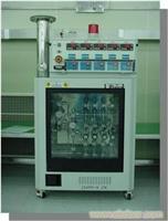 气体分流箱 VMB