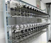 气体分流盘 VMP