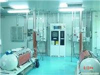 BSGS特气供应系统