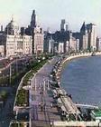 金山区注册公司,注册金山公司,上海注册公司