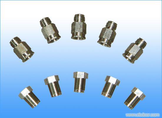 上海机械加工零件生产厂家/供应厂家