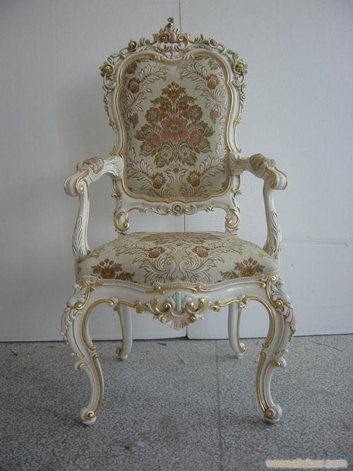 法式客厅家具定做_相关信息_上海欧式家具有限公司