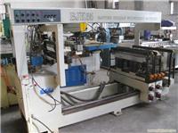 高价回收国产/进口二手木工机械