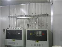 VMB系统