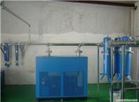 空压站系统/空压站系统建设