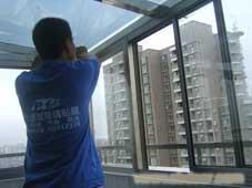 供应玻璃防爆膜 上海