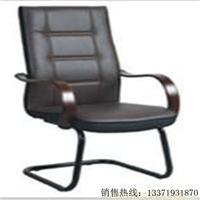 棋牌室专用椅