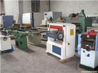 上海二手木工机械公司/专卖/回收