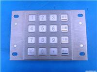 不锈钢键盘厂