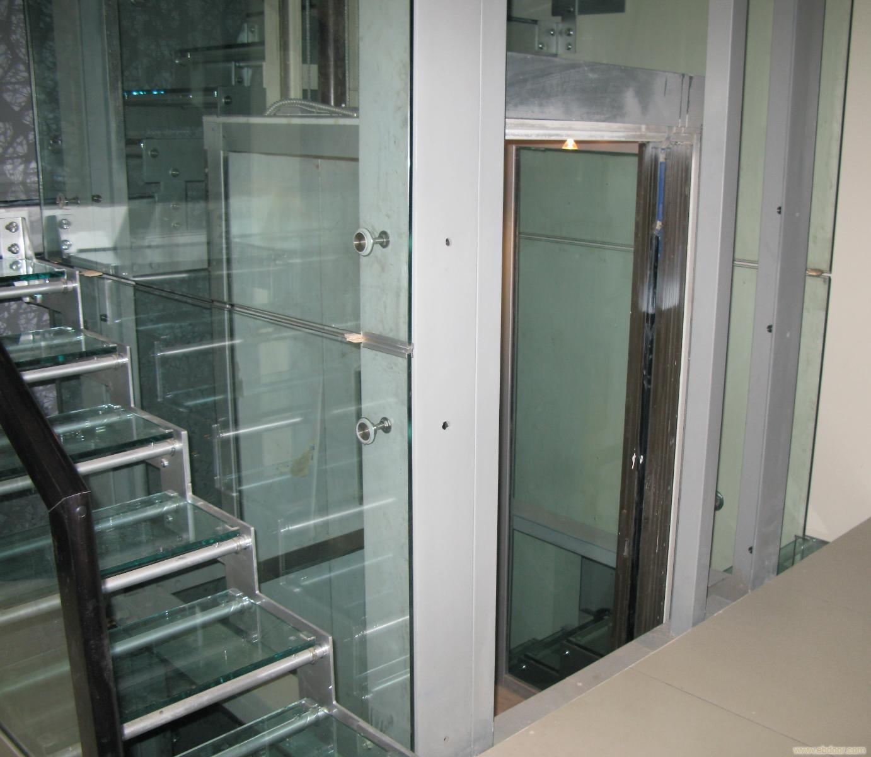 观光别墅电梯_别墅电梯相关信息_蒂森克虏伯家用电梯