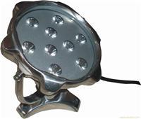 上海曦韵照明工程灯具销售批发,上海灯具批发公司