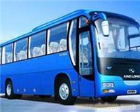 上海班车租赁-上海班车租赁价格-班车租赁