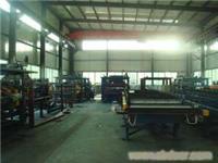 上海彩钢复合机厂家