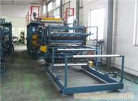 彩钢复合机生产厂家