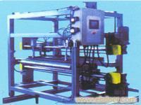 上海彩钢复合机-成型电脑控制切割机
