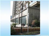上海监控立杆RE0105D