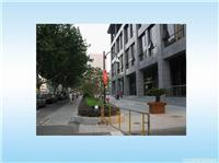 上海监控立杆RE0111D