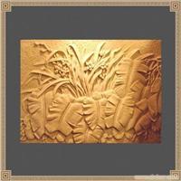 上海砂岩雕塑厂家 上海供应城市砂岩雕塑 人物砂岩雕塑