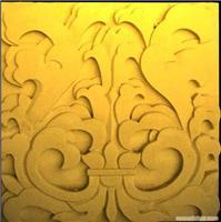 上海砂岩雕塑公司 上海砂岩雕塑厂 砂岩雕塑