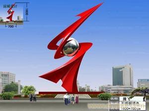 上海雕塑厂家 上海专业雕塑厂家 上海玻璃钢雕塑 人物玻璃钢雕塑