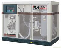 供应复盛SA250W空压机价格