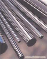 上海BA管/不锈钢管生产