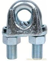 卡头螺栓-上海螺丝螺钉批发直销处