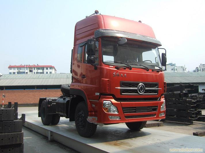 DFL4180A2\/上海东风卡车销售价格\/上海畅飞机