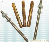 化学锚栓,上海化学锚栓