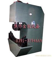 供应【立式】多功能液压机
