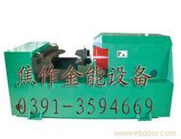 厂价直销矿用工字钢 25U29U36UU型钢 多功能液压整形机
