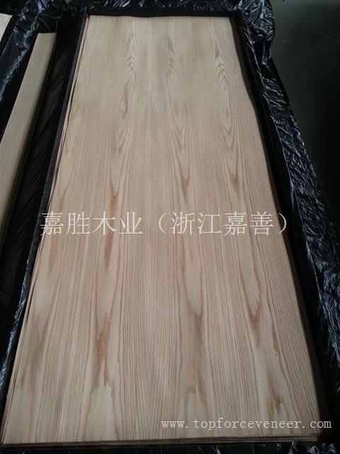 浙江木皮加工企业 China ZheJiang Veneer Mill