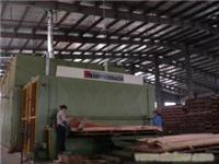 浙江原木木皮加工厂家(专业黑胡桃),ZheJiang Logs and Veneer Production Mill (Specialize in American Wa