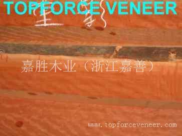 浙江深色麦格利方块影影木木方 ZheJiang Darken Color Makore Block Figure or Square Figure Wood and Fli