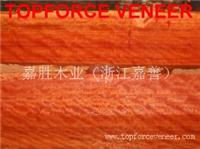 浙江深色麦格利方块影 ZheJiang Darken Color Makore Block Figure or Square Figure