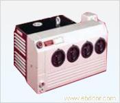 德国里其乐真空泵_VCA/AH/CB/CE/CEH/CH/GD真空泵